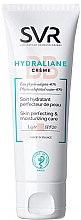 Düfte, Parfümerie und Kosmetik BB Gesichtscreme - SVR Hydraliane BB Cream SPF 20