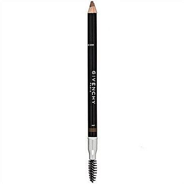Augenbrauenstift - Givenchy Eyebrow Pencil — Bild N1