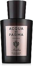 Acqua di Parma Colonia Ambra Cologne Concentree - Eau de Cologne — Bild N2