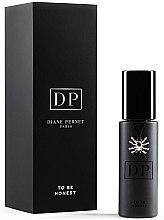 Düfte, Parfümerie und Kosmetik Diane Pernet To Be Honest - Eau de Parfum