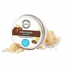 Düfte, Parfümerie und Kosmetik Aromatisierte Körperbutter mit Sheabutter - Yamuna Shea Body Butter