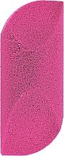 Düfte, Parfümerie und Kosmetik Bimsstein pink - Titania