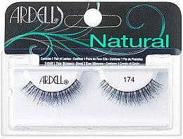 Düfte, Parfümerie und Kosmetik Künstliche Wimpern - Ardell Natural