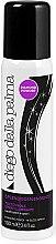 Düfte, Parfümerie und Kosmetik Haarspray mit Gloss-Effekt - Diego Dalla Palma Splendidosplendente Finishing Touch Hi-Gloss Spray