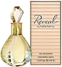 Düfte, Parfümerie und Kosmetik Halle Berry Reveal - Eau de Parfum