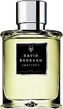 Düfte, Parfümerie und Kosmetik David Beckham Instinct - Eau de Toilette