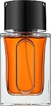Düfte, Parfümerie und Kosmetik Alfred Dunhill Custom - Eau de Toilette