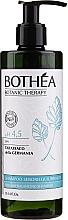 Düfte, Parfümerie und Kosmetik Shampoo für fettiges Haar - Bothea Botanic Therapy Seboriequilibrante Shampoo pH 4.5