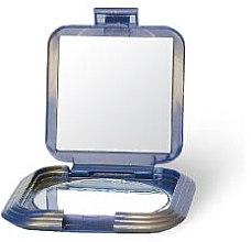 Düfte, Parfümerie und Kosmetik Kosmetischer Taschenspiegel - Top Choice