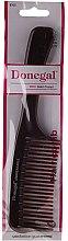 Düfte, Parfümerie und Kosmetik Haarkamm 20,8 cm - Donegal Hair Comb