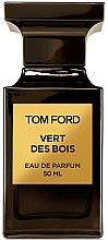 Düfte, Parfümerie und Kosmetik Tom Ford Vert Des Bois - Eau de Parfum