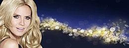 Schaumfestiger für trockenes und strapaziertes Haar Extra starker Halt - Schwarzkopf Taft Power Cashmere Touch Mousse  — Bild N2