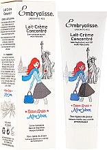 Düfte, Parfümerie und Kosmetik Multifunktionales pflegendes und feuchtigkeitsspendendes Milchcreme-Konzentrat für das Gesicht - Embryolisse Lait-Creme Concentre Limited Edition New York