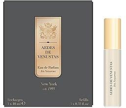 Düfte, Parfümerie und Kosmetik Aedes de Venustas Iris Nazarena Travel Kit - Eau de Parfum