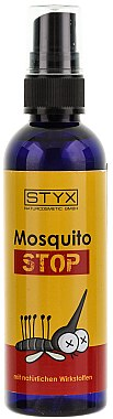 Mückenspray - Styx Naturcosmetic — Bild N1