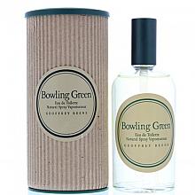 Düfte, Parfümerie und Kosmetik Geoffrey Beene Bowling Green - Eau de Toilette