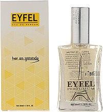 Eyfel Perfume She 31 - Eau de Parfum — Bild N1