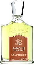 Düfte, Parfümerie und Kosmetik Creed Tabarome - Eau de Parfum
