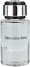 Mercedes-Benz For Men - Eau de Toilette (Mini)  — Bild N2
