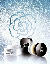 Pflegender Lippenbalsam - Chanel Hydra Beauty Nutrition Nourishining Lip Care — Bild N3