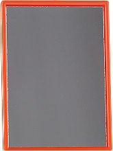 Düfte, Parfümerie und Kosmetik Kosmetikspiegel orange - Donegal Mirror
