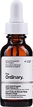 Düfte, Parfümerie und Kosmetik 100% Kaltgepresstes Marulaöl für Haut und Haar - The Ordinary 100% Cold-Pressed Virgin Marula Oil