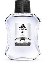 Düfte, Parfümerie und Kosmetik Adidas UEFA Champions League Arena Edition After-Shave - After Shave Lotion