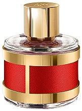 Düfte, Parfümerie und Kosmetik Carolina Herrera CH Insignia - Eau de Parfum
