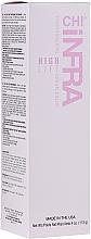 Düfte, Parfümerie und Kosmetik Aufhellende Cremefarbe - CHI Infra High Lift