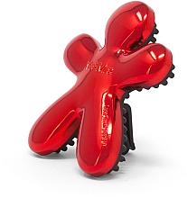 Düfte, Parfümerie und Kosmetik Auto-Lufterfrischer mit Kirschduft - Mr&Mrs Niki Car Chrome Red Cherry