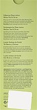 Seidenweiche Körperlotion mit Sheabutter, weißem Tee und Zitrus - Mary Kay Satin Body — Bild N3