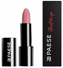 Düfte, Parfümerie und Kosmetik Mattierender Lippenstift - Paese Matt It Up Lipstick