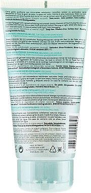 Gesichtsreinigungsgel - Nuxe Aquabella Micro-Exfoliating Purifying Gel — Bild N2