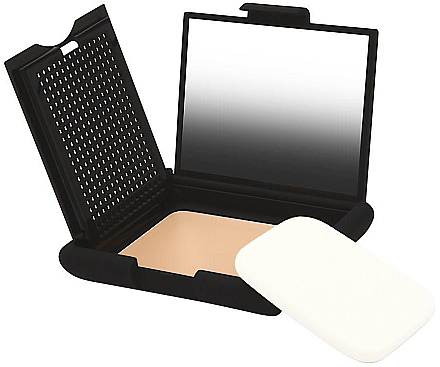 Mattierende Make-Up Base - NoUBA Perfecta Face Primer — Bild N1