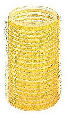 Klettwickler 32 mm 8 St. - Donegal Hair Curlers — Bild N1