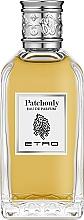 Düfte, Parfümerie und Kosmetik Etro Patchouly Eau De Toilette - Eau de Toilette