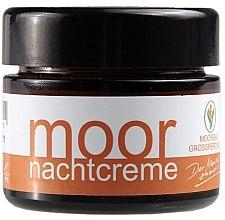 Düfte, Parfümerie und Kosmetik Nachtcreme - Styx Naturcosmetic Moor Tagescreme