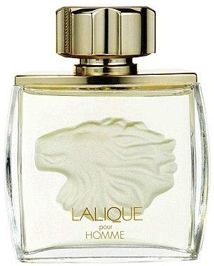 Lalique Pour Homme Lion - Eau de Toilette  — Bild N4
