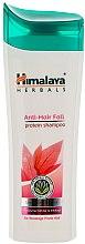 Düfte, Parfümerie und Kosmetik Shampoo gegen Haarausfall mit Protein - Himalaya Herbals Anti-Hair Fall