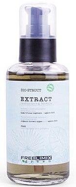 Haarserum - Freelimix Biostruct Extract — Bild N1