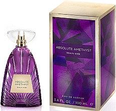 Düfte, Parfümerie und Kosmetik Thalia Sodi Absolute Amethyst - Eau de Parfum