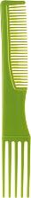 Düfte, Parfümerie und Kosmetik Gabelkamm 60298 grün - Top Choice
