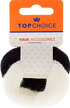 Düfte, Parfümerie und Kosmetik Haargummis 2 St. 66900 - Top Choice