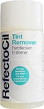 Düfte, Parfümerie und Kosmetik Farbflecken-Entferner - RefectoCil Tint Remover