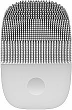 Düfte, Parfümerie und Kosmetik Ultraschall-Gesichtsreinigungsgerät grau - Xiaomi inFace Electronic Sonic Beauty Facial Grey