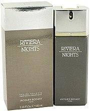 Bogart Riviera Nights - Eau de Toilette — Bild N1