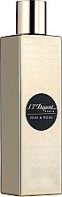 Düfte, Parfümerie und Kosmetik Dupont Oud & Rose - Eau de Parfum
