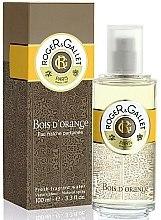 Düfte, Parfümerie und Kosmetik Roger & Gallet Bois D'Orange - Eau de Parfum
