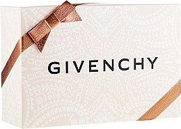 Düfte, Parfümerie und Kosmetik Givenchy Live Irresistible Eau de Parfum - Duftset (Eau de Parfum 50ml + Körpercreme 75ml + Kosmetiktasche)