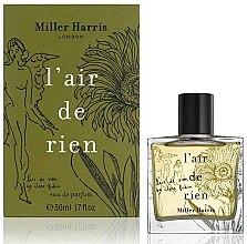 Düfte, Parfümerie und Kosmetik Miller Harris L'air De Rien - Eau de Parfum
